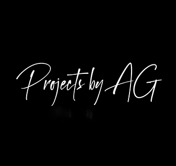 HELPING TELL STORIES. | Projects by AG