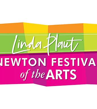 newton-festival-of-the-arts-745.jpg