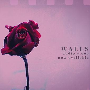 walls.jpg