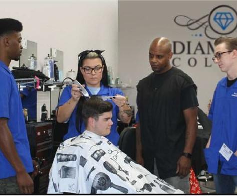BarberStudentsInstructor.JPG