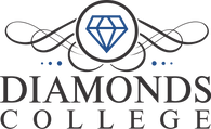 DiamondLogo (1).png