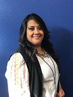 Patricia Gallardo Instructor.JPG