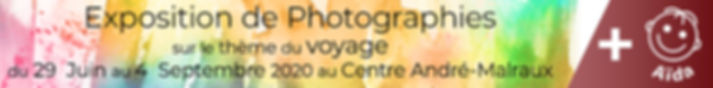radio-encart (1).jpg