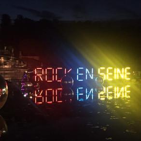 Live Report : Rock En Seine 2019