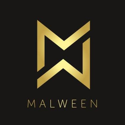 Malween