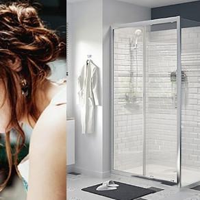 Zaz devient l'égérie d'une marque de douche