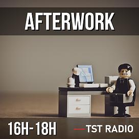 afterwork-tst-radio.png