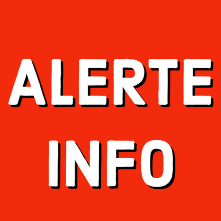 Covid-19 : Les concerts interdits à Rouen