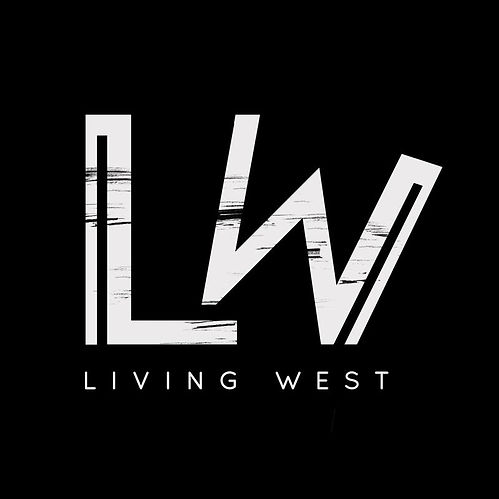 Living West
