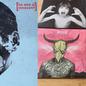 Album Review : Ennemis des No One Is Innocent