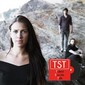"""Les nouveautés """"musique"""" de la semaine sur TST"""