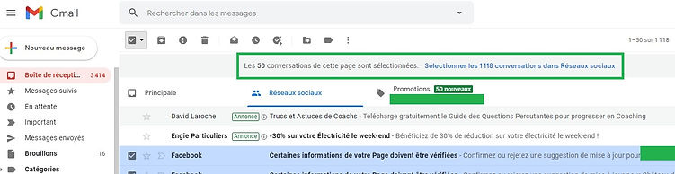 exemple gmail.jpg