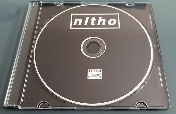 Nitho