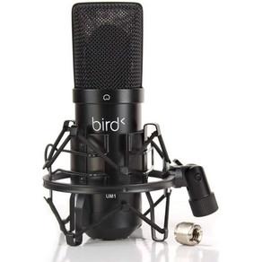 Bird UM-1, un micro USB polyvalent et abordable !