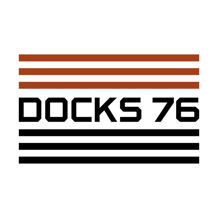 dock-76-logo