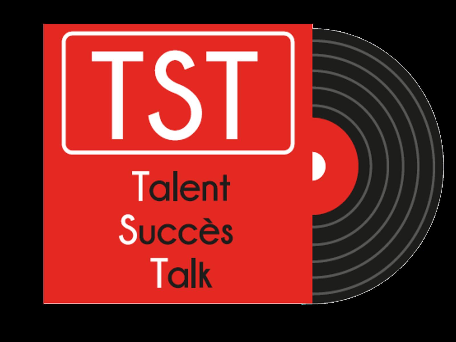 logo TST fond alpha grande resol