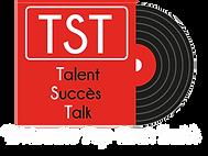 logo TST Radio