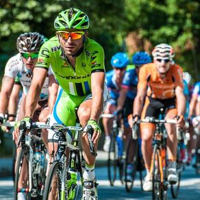 Le Tour de France à Rouen en 2022 !