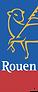 Logo Ville de Rouen