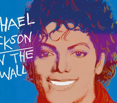 Michael Jackson : On the Wall, notre avis sur l'expo au Grand Palais