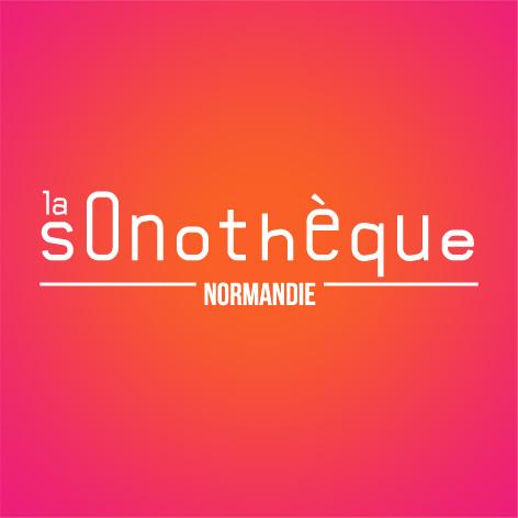 Sonothèque Normandie