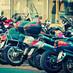 Les scooters et les deux roues font l'objet d'un nouvel arrêté à Rouen