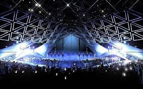 Eurovision : La France veut limiter le nombre de candidat pour avoir une chance de gagner