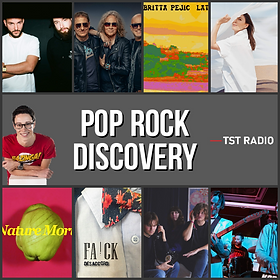 pop rock discovery.png