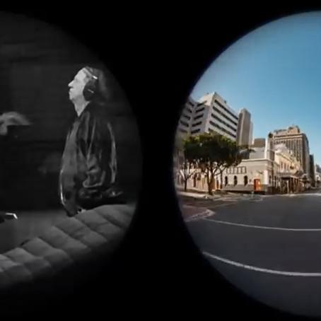 """""""Living In A Ghost Town"""" : La nouvelle chanson des Rolling Stones qui évoque le confinement"""