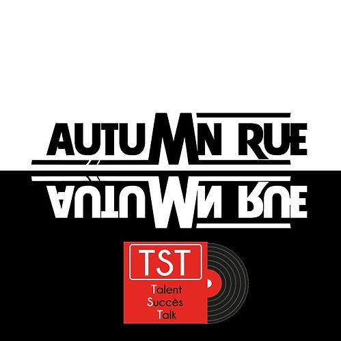 Autumn Rue