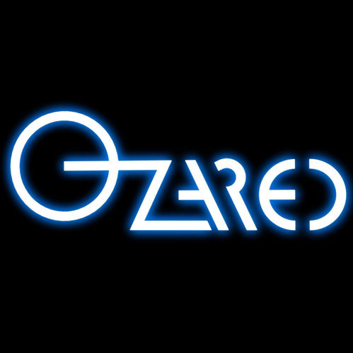 Ozarec