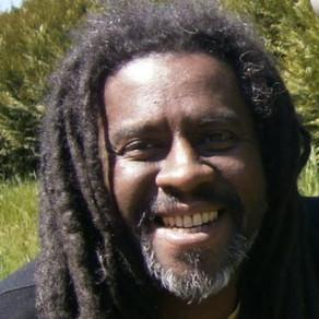 Tonton David est décédé à l'âge de 53 ans