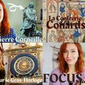 Découvrez Rouen grâce à la chaine Youtube Suivez la Guide !