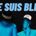 """Insolite : """"I'm Blue"""" de Eiffel 65 repris en folk et en français"""