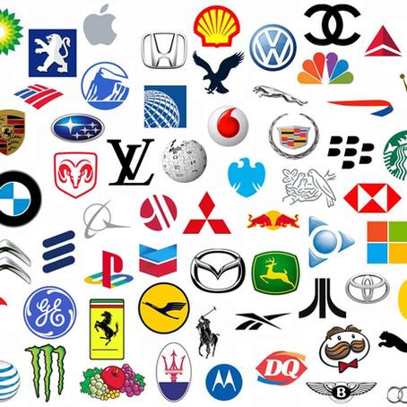 Créer un logo efficace pour votre groupe/projet