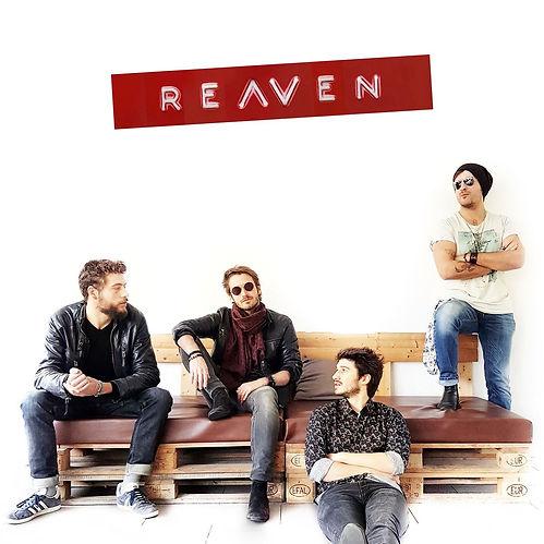 Reaven