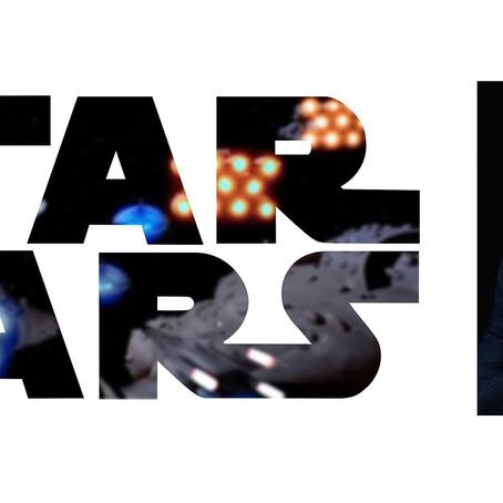John Williams, le compositeur de la B.O de Star Wars n'a jamais regardé les films !