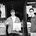 James The Prophet, le rap US (presque) à la française