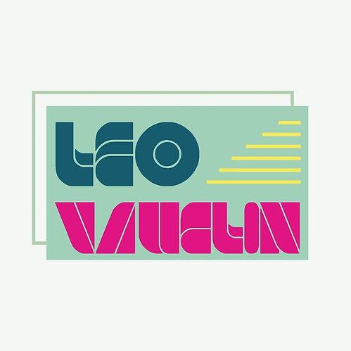 Leo Vauclin Aka Polux