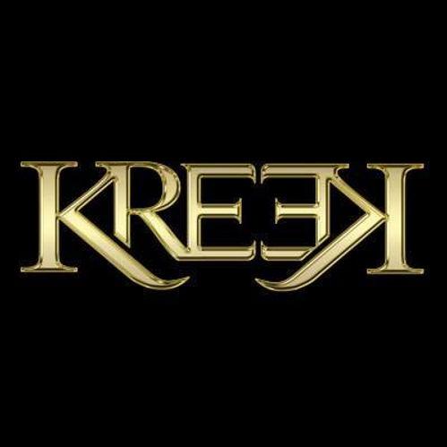 Kreek