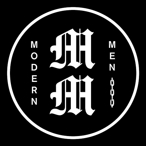 Modern Men 5024