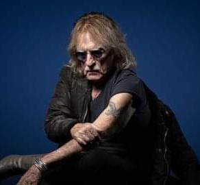Le chanteur Christophe est décédé