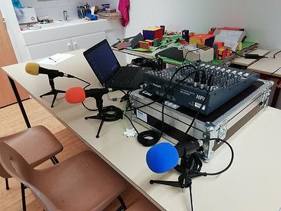 radio-scolaire