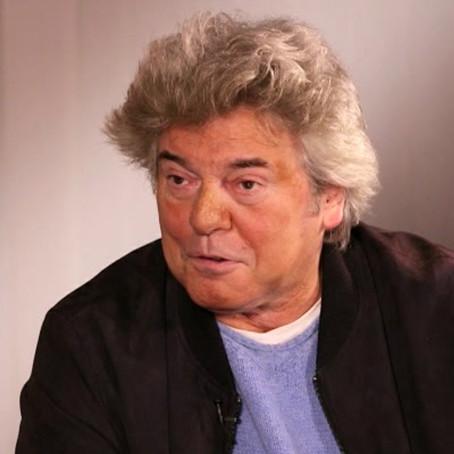 Philippe Chatel, le compositeur d'Emilie Jolie, est décédé