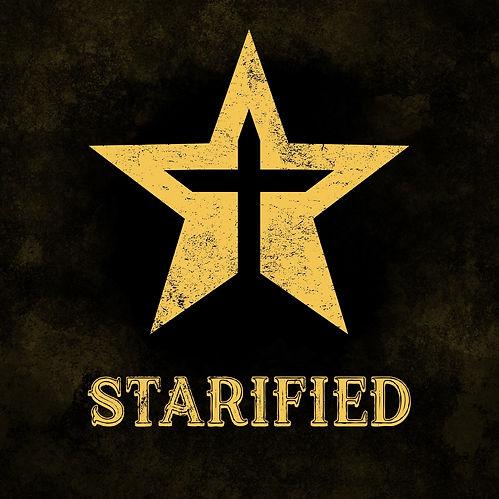 Starified