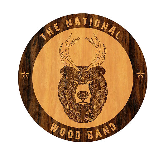 The National Woodband