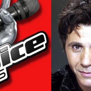 Jean Luc Lahaye devient jury pour The Voice Kids