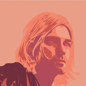 Quel est le point commun entre 14,000$ et Kurt Cobain ?