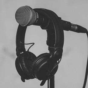 3 idées d'activité pédagogique à faire en radio scolaire