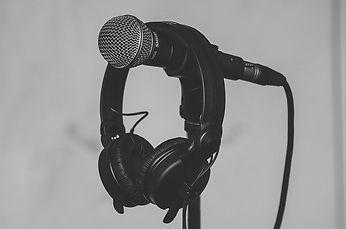 micro-radio-scolaire.jpg